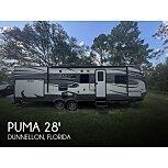 2015 Palomino Puma for sale 300324445