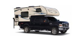 2015 Palomino Real-Lite HS-1802 specifications