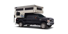 2015 Palomino Real-Lite SS-1601 specifications