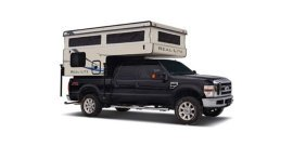 2015 Palomino Real-Lite SS-1610 specifications