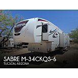 2015 Palomino Sabre for sale 300311902
