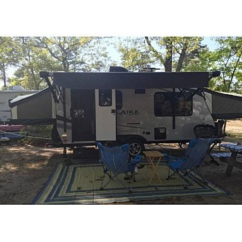 2015 Palomino SolAire for sale 300191578