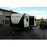 2015 Palomino SolAire for sale 300206966