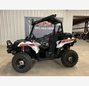 2015 Polaris Ace 570 for sale 201008615