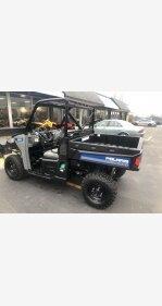 2015 Polaris Brutus for sale 200653297