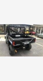 2015 Polaris Brutus for sale 200676783