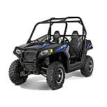 2015 Polaris RZR 570 for sale 200822404