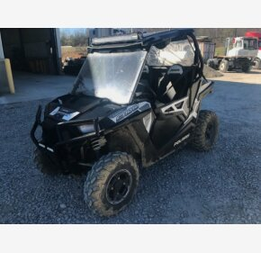 2015 Polaris RZR 900 for sale 200727226