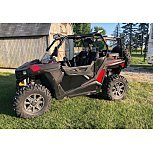 2015 Polaris RZR 900 for sale 200787819