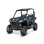 2015 Polaris RZR 900 for sale 200816029