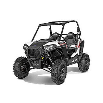 2015 Polaris RZR S 900 for sale 200706174