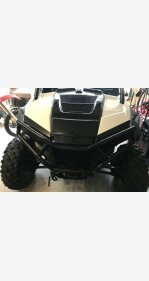 2015 Polaris RZR S 900 for sale 200628399