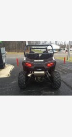 2015 Polaris RZR S 900 for sale 200681915