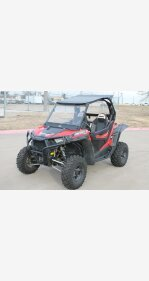 2015 Polaris RZR S 900 for sale 200694400