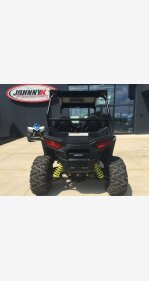 2015 Polaris RZR S 900 for sale 200704030