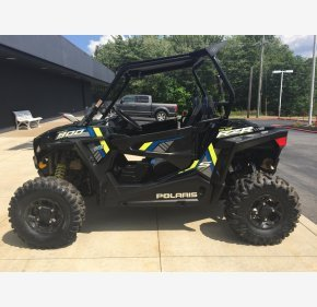 2015 Polaris RZR S 900 for sale 200710738
