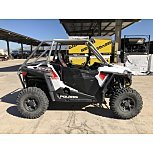 2015 Polaris RZR S 900 for sale 200809687