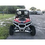 2015 Polaris RZR S 900 for sale 200835536