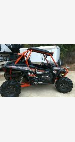 2015 Polaris RZR XP 1000 for sale 200672650