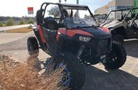2015 Polaris RZR XP 1000 for sale 200679463