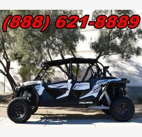 2015 Polaris RZR XP 1000 for sale 200682390