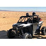 2015 Polaris RZR XP 1000 for sale 200709108