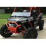 2015 Polaris RZR XP 1000 for sale 200718055