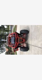 2015 Polaris RZR XP 1000 for sale 200761170