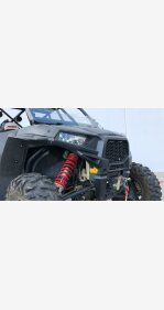 2015 Polaris RZR XP 1000 for sale 200800424