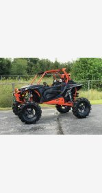 2015 Polaris RZR XP 1000 for sale 200802149