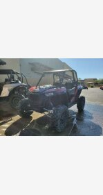 2015 Polaris RZR XP 1000 for sale 200803232