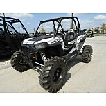 2015 Polaris RZR XP 1000 for sale 200815449