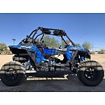 2015 Polaris RZR XP 1000 for sale 200825992