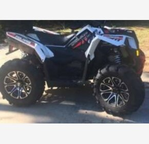 2015 Polaris Scrambler XP 1000 for sale 200654724