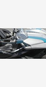 2015 Polaris Slingshot for sale 200601180