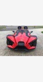 2015 Polaris Slingshot for sale 200620896