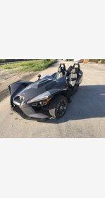 2015 Polaris Slingshot for sale 200624483