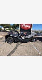 2015 Polaris Slingshot for sale 200644261