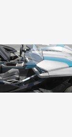 2015 Polaris Slingshot for sale 200675053