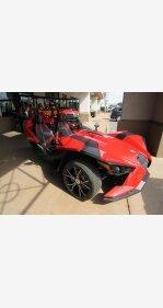 2015 Polaris Slingshot for sale 200697921