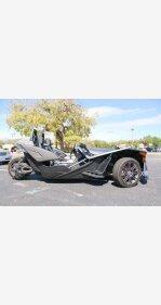 2015 Polaris Slingshot for sale 200699628