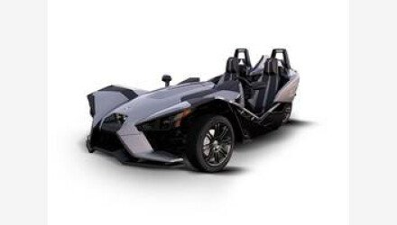 2015 Polaris Slingshot for sale 200699628