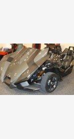 2015 Polaris Slingshot for sale 200705064