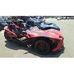 2015 Polaris Slingshot for sale 200757094