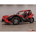 2015 Polaris Slingshot for sale 200791000