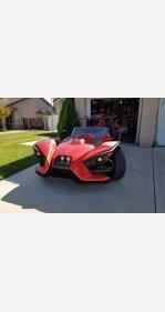 2015 Polaris Slingshot for sale 200839509