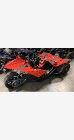 2015 Polaris Slingshot for sale 200840285