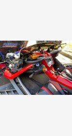 2015 Polaris Slingshot for sale 200961502