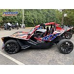 2015 Polaris Slingshot for sale 200974931