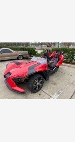 2015 Polaris Slingshot for sale 200985549